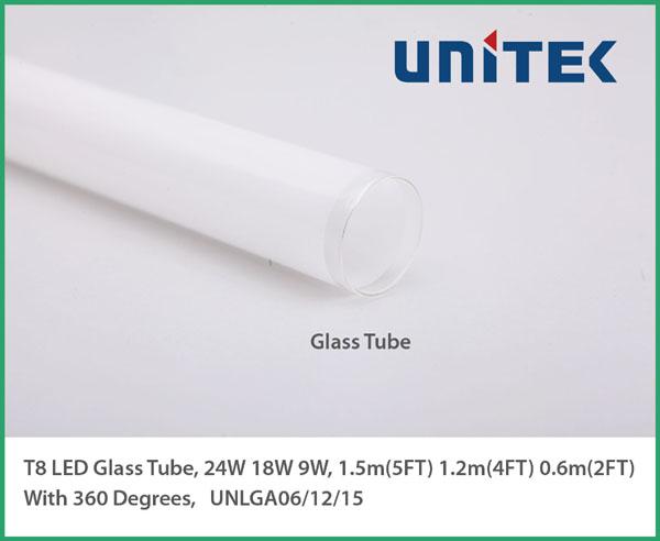 LED T8 Tube_3