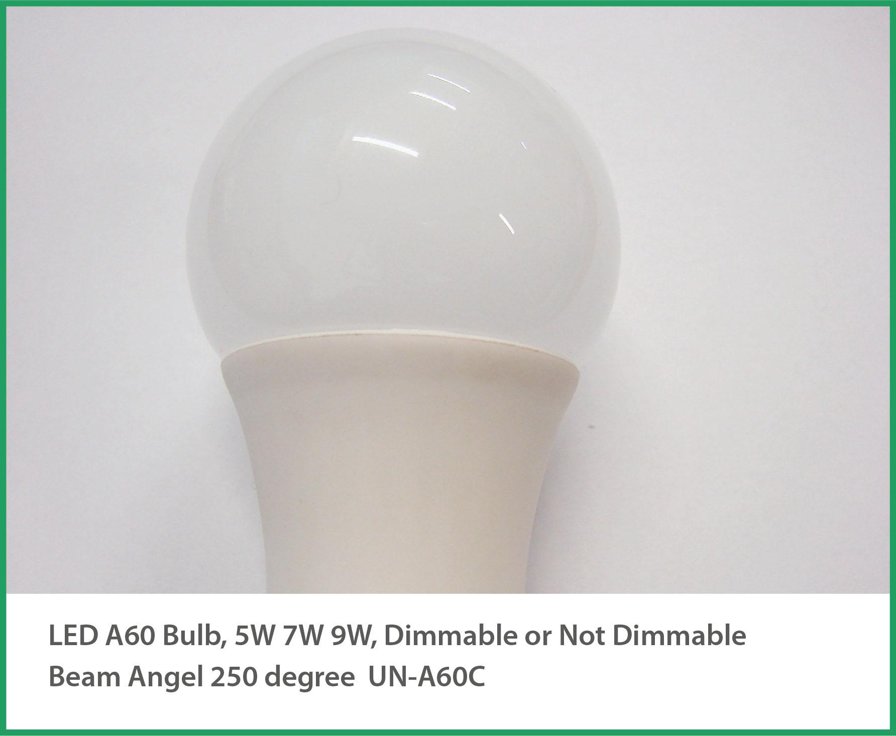 LED Bulb_3