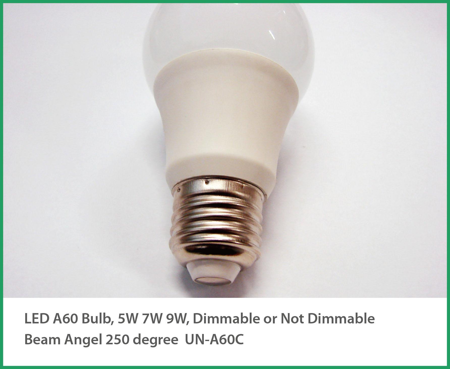 LED Bulb_4