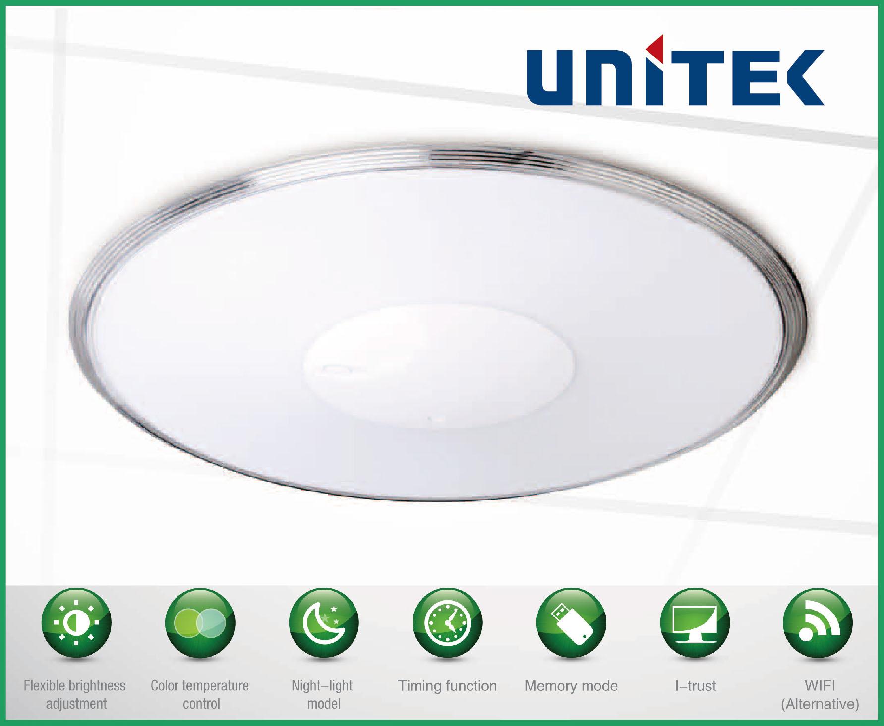 LED Ceiling Light_2
