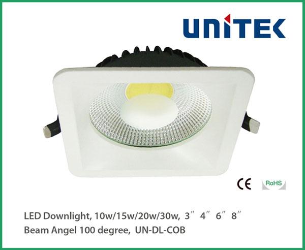 LED COB Down Light_2