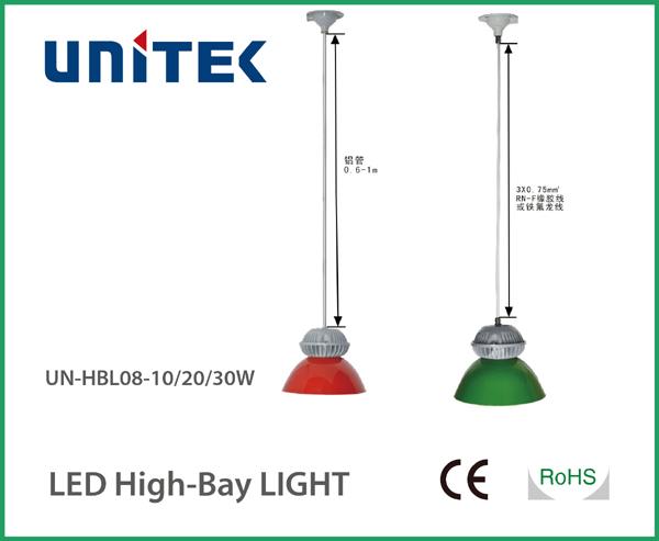 LED Flood Light_2
