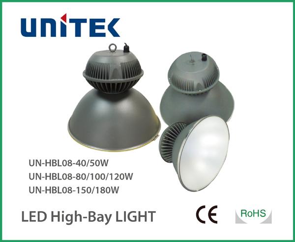 LED Flood Light_3