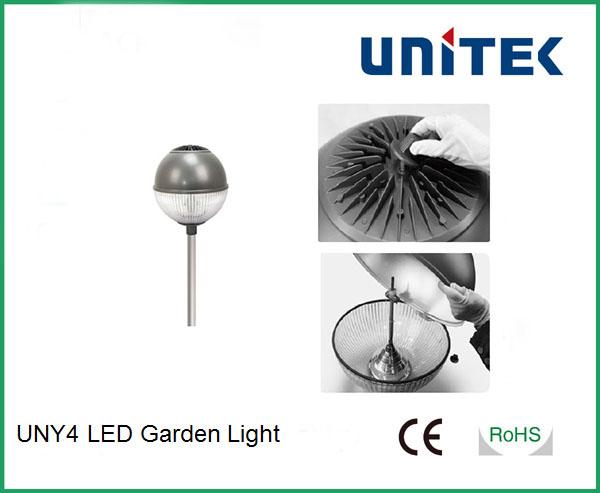 LED Garden Light_2