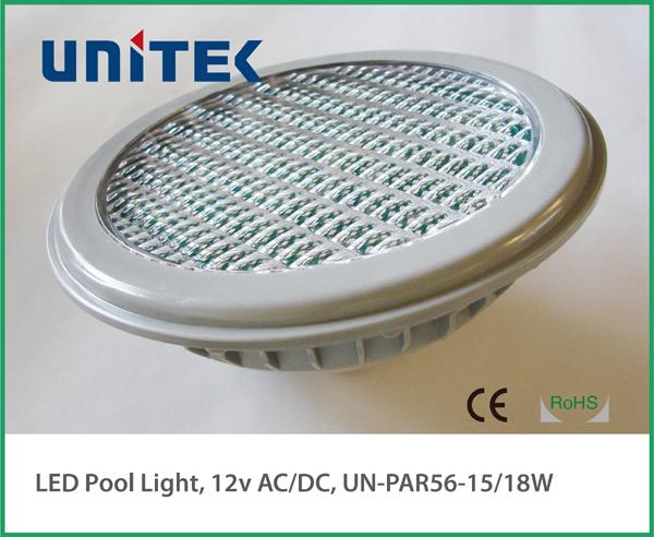 LED PAR56 Pool Light_2