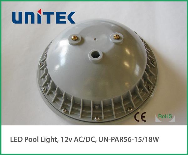 LED PAR56 Pool Light_3