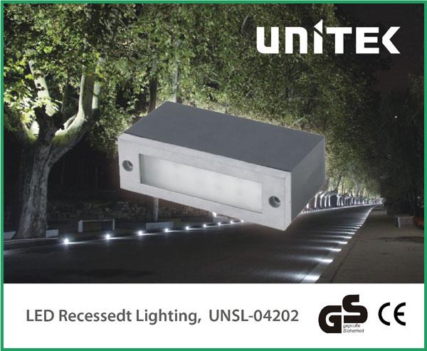 LED Step Light_4