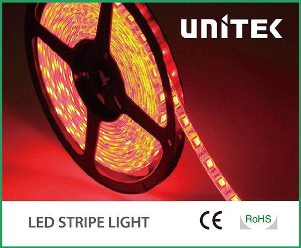 LED Strip Light_2