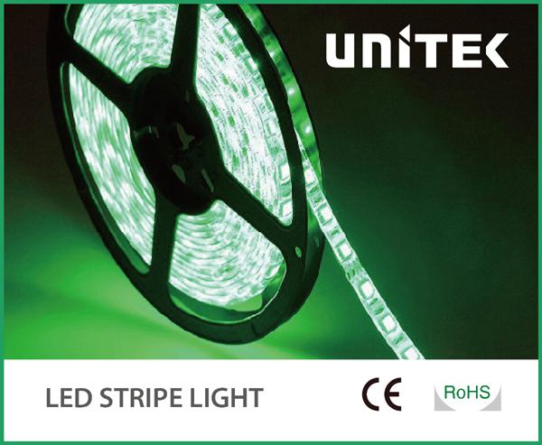 LED Strip Light_3