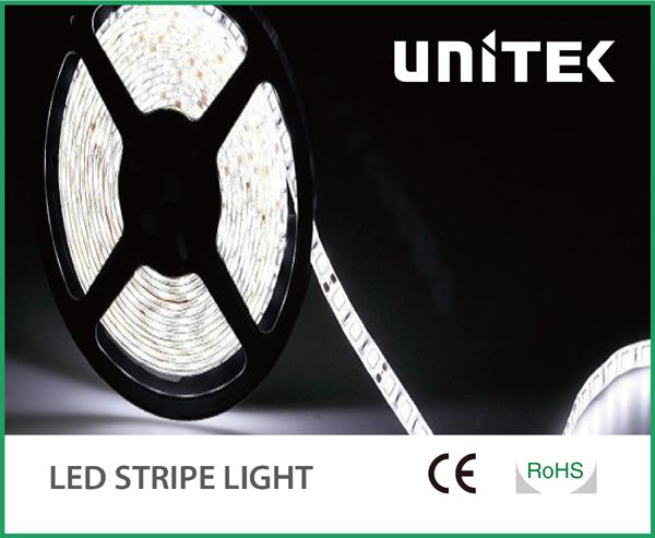 LED Strip Light_4