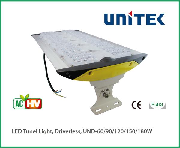 LED Tunnel Light_2