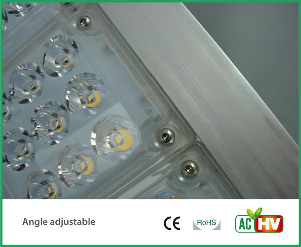 LED Tunnel Light_4