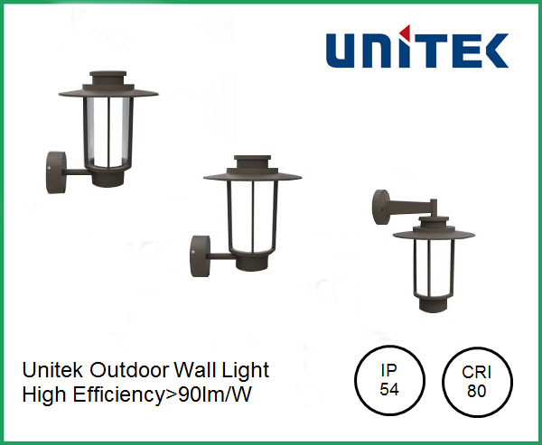 LED Wall Light_2