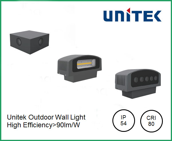 LED Wall Light_3