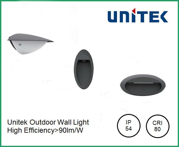 LED Wall Light_4