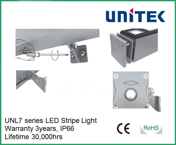 LED Wall Washer Light_2