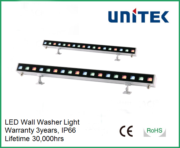 LED Wall Washer Light_3