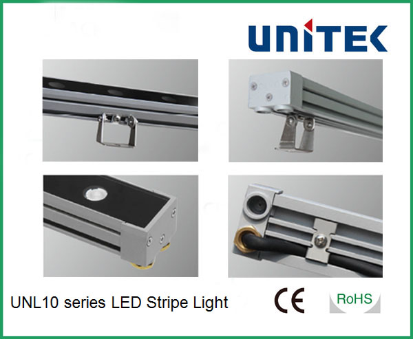 LED Wall Washer Light_4