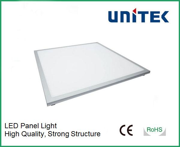 LED Panel Light_2
