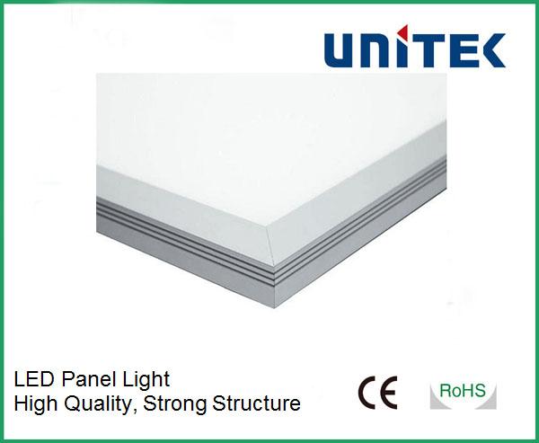 LED Panel Light_3