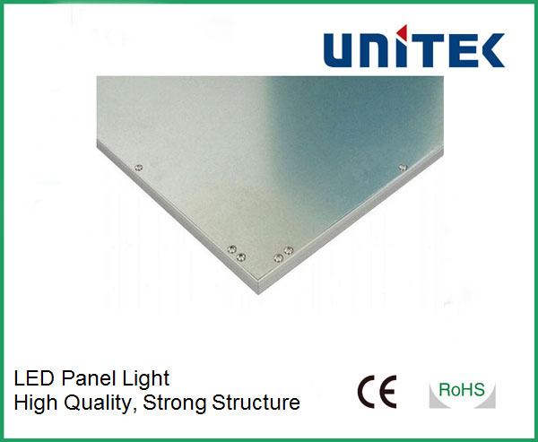 LED Panel Light_4