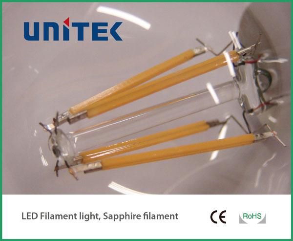 LED Filament Bulb_2