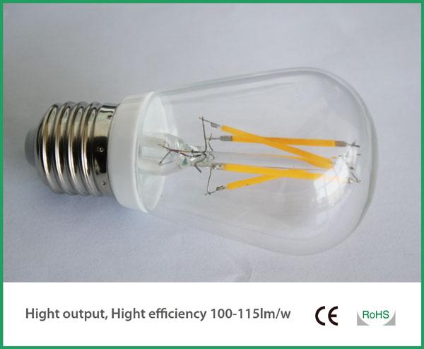 LED Filament Bulb_3