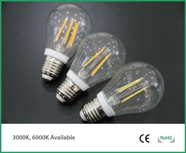LED Filament Bulb_4